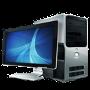 Internet i komputery